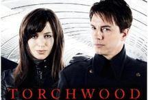 Watch Torchwood Online