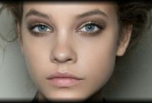 Beauty looks /  hair and make up