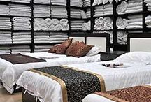 Bedding Textile manufacturers in India / http://www.homelinensindia.com/ - We Moohaambika Home Furnishing are the Manufacturer,Supplier and Exporters Of Bed Linen. We Provide it With Good Quality and Best Price in Karur, India.