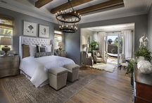 Dream Home ideas!