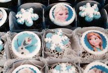 Meus doces / A Day bolos tem uma enorme variedade de doces para vcs.