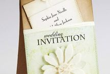 Wedding. / by Savannah Sherrill