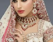 Beautiful indian/asian bridal/other clothes