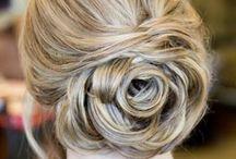 ideas para peinado