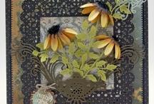 Cardastic / Creative, individual cards