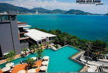 Phuket Holidays 2016