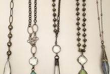 brilliant lisa jill jewelry