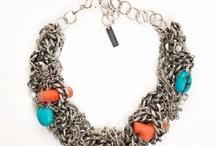 fab jewelry