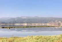 Levkada, Greece