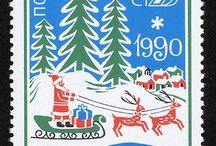Bulgaria Bulgaristan stamp