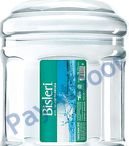 20 Liter Bisleri Water Can / Order 20 liter bisleri water can online from Payatdor.com. Payatdoor provides home delivery for bisleri water cans in Bangalore. Call at 080 6596 6669 or Visit their website to order online.