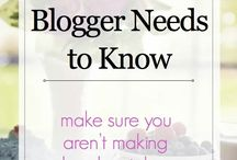 How To Make Money Blogging Online / Let's find out how to make money blogging online! Let's make your passion profitable today. Learning how to make money blogging online doesn't have to be complicated - all you need to know is how to get started and get rolling. To join this group board, please send a message here on Pinterest after following my profile.  **Group board Rules Please post only posts related to blogging. And do share 1 post for each that you post on this board. Thank you **