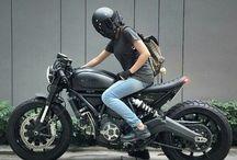 ridergirls