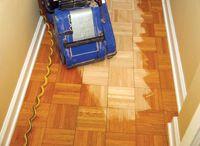 parkay flooring