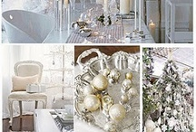 Holiday Party [Vintage] / by The Party Girl Events