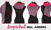 Schal und co