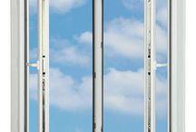 Egepen PVC Doğrama ve Kapı Sistemleri
