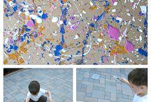 ART-Artists