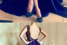 A Womans Dream [dresses]