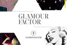 Glamour Factor