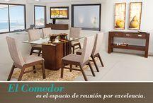 Tips Placencia / Conoce los mejores consejos para la decoración de tu hogar.