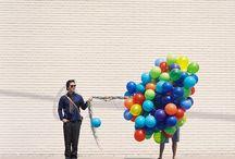 Fun Stuff / by Debbie Rodriguez