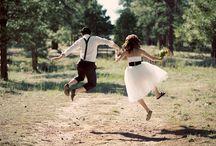 Weddings / by LYNNsteven Boutique