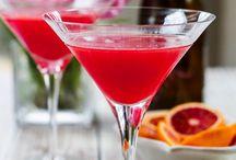 Cocktailz!
