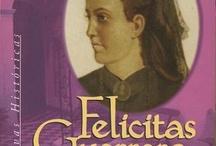 book libros argentina