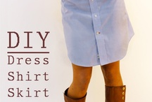 restyling vestiti