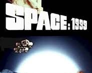 1970's futurism / sci-fi