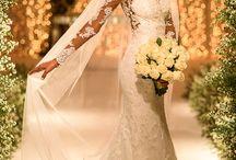 Casamento Wedding