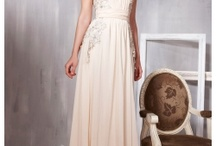 Weddinque / Ideas for Geoff & Jessica's Wedding / by Jessica Robinson