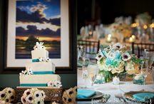 TPC Sawgrass | Northeast Florida Wedding Venue