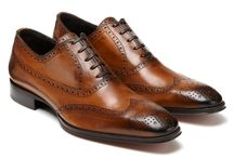 top oxford shoes