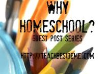 My Guest Posts