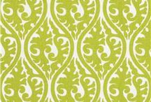 lemongrass / by Ann Kilzer