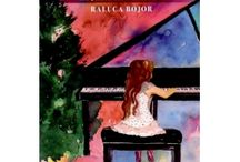 Piano Books To Buy