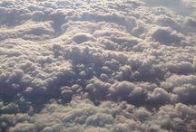 bulut / cloud / http://tagmanyaa.com/kategori/bulut #bulut #cloud
