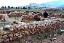 http://www.narsanat.com/sanat-tarihi-acisindan-bim-marketlerinin-onemi/