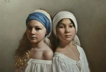 Art - David Gray