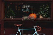 Free Wheelin / Bikes