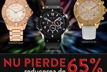 ESCAPE Watches