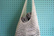 ***knitting / by Cari Aukes