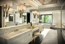 Top Interior Designers NY