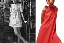 TheClassics / Fashion Fashion Fashion / by Tave' Celine