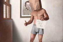 Wes Hempel (American, born 1953)