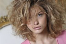 HAIR-hexagonal