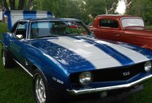 Cool Cars / cars_motorcycles