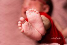 Newborn - Laís Rocha Photo